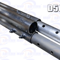 D50.png