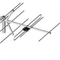 МИР 7 второй метровой диапазон оптом розница